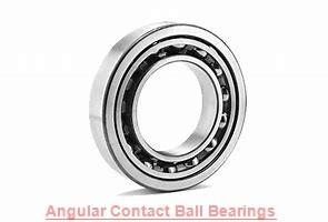 FAG 7326-B-TVP-UA  Angular Contact Ball Bearings