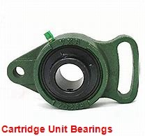 LINK BELT CU328J  Cartridge Unit Bearings