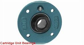 QM INDUSTRIES QMMC18J304SN  Cartridge Unit Bearings