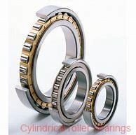 2.165 Inch | 55 Millimeter x 3.937 Inch | 100 Millimeter x 0.827 Inch | 21 Millimeter  NSK N211WC3  Cylindrical Roller Bearings