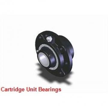 LINK BELT CU323JK55  Cartridge Unit Bearings