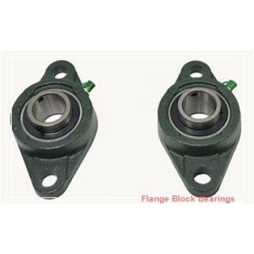 REXNORD BMF5207  Flange Block Bearings