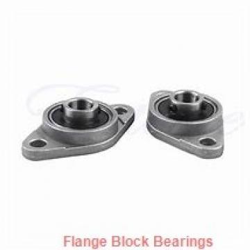 REXNORD MB2311GR48  Flange Block Bearings