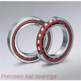 0.984 Inch | 25 Millimeter x 2.047 Inch | 52 Millimeter x 2.362 Inch | 60 Millimeter  TIMKEN 2MM205WI QUH  Precision Ball Bearings
