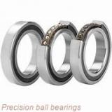 0.984 Inch | 25 Millimeter x 2.047 Inch | 52 Millimeter x 1.181 Inch | 30 Millimeter  TIMKEN 2MM205WI DUM  Precision Ball Bearings