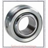 QA1 PRECISION PROD XFL8  Spherical Plain Bearings - Rod Ends